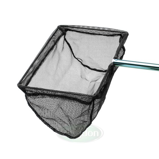 "10""""x7""""POND NET 36"""" HANDLE"