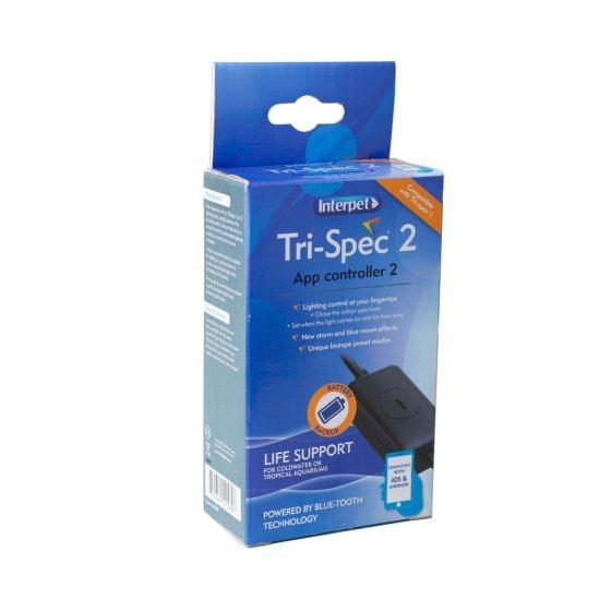 Tri-spec Led App Controller 2